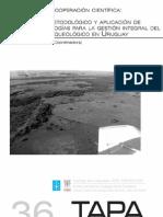 TAPA36.pdf