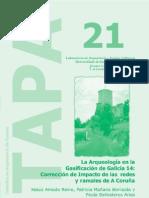 TAPA21.pdf