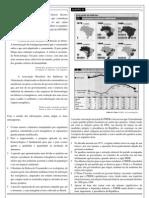 Selecao Externa BB 2001 Pag 13 16