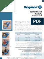 TORQUÍMETRO REGMED - .pdf
