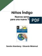 002 Ninos Indigo
