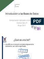 DB_Intro