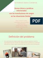 Preparatoria Federal Lázaro Cárdenas1