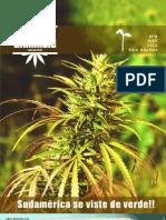 Revista+Cultura+Cannabis+Octava+Final3
