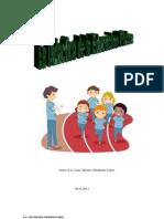 LA DIDACTICA DE LA EDUCACION FISICA.pdf