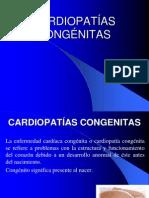 MY CARDIOPATÍAS CONGÉNITAS
