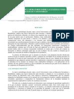 39_enzimas_detergentes_ecologicos