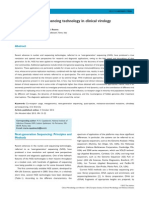 clm12056.pdf