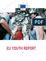 EU Youth Report