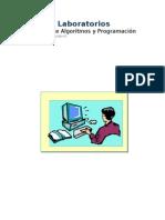 LABs de Prg3-C#