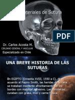 Suturas(1)