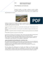 Obras Preliminares en la Construcción.docx