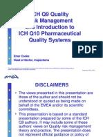 ICH Q9 (eng)