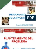 metodología 4 (2)