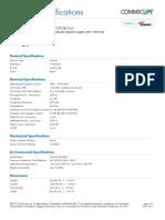 H-3-CPUSE-N-A.pdf