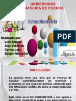 Estequiometria exposición (1).pptx