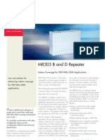 Mr303b and d