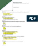 Examen Cisco CCNA Mod1_Cap3