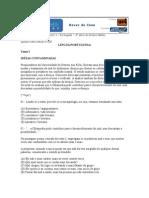 Abrir PDF Dc