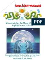 LW Ocean Mother Full Moon (Lisa & Tineke) 070704