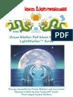 LW Ocean Mother Full Moon (Lisa & Tineke) 070704