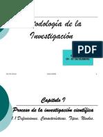 Semana 02 MI.pdf