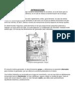 convercion Turbinas.docx