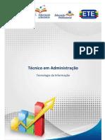 TI_Material EAD - Administração -Disciplina Tecnologia da Informação_Revisado em 22_Jan (3)(1).pdf