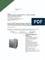 cuarto frio modular.pdf