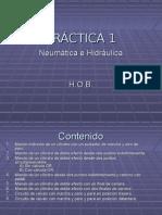 23926403-Ejercicios-Neumatica