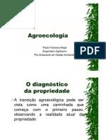Aula 2 Introdução  a Agroecologia