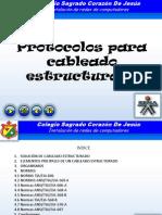 Colegio Sagrado Corazn De Jess (1).pptx
