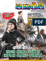 Edisi 19