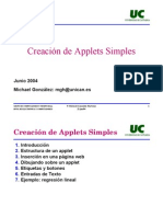 seminario_applets
