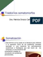 13.Trastornos_somatomorfos