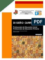 1- doc. curricular (portada e índice)