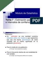 estimacion_ic_t7.pdf