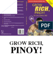 GrowRichPinoy E-book