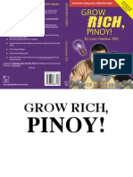 GrowRichPinoy E-book