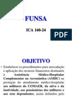 FUNSA 3