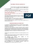 Estructura Quimica y Fisica de La Amateria Viva