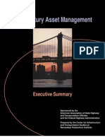 21st Century Asset Management