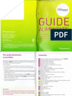 Guide Alimentaire PP2.pdf