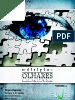 Multiplos+Olhares VOL 01