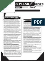 PDF Portadas Diciembre