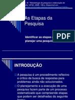 Etapas_pesquisa