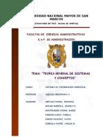 teoria-general-de-sistemas-grupo-mirador-empresarial1.doc