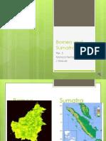 borneo and sumatra islands04