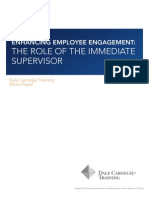 Enhancing_Employee_Engagement-_The_Role_of_the_Immediate_Supervisor.pdf