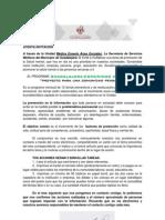 INVITACION GDL-COMUNIDADXXI